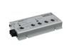 Eurolite LVH-1 S-video distribution amp