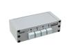 LVH-3 AV switch