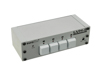 LVH-5 Automatic video switch