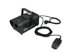 N-10 Fog Machine black