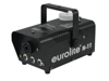 N-11 LED Hybrid amber Fog Machine