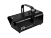 N-19 Smoke Machine black