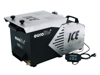 NB-150 ICE Low Fog Machine