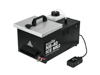 NB-40 MK2 ICE Low Fog Machine