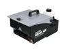 NB-60 ICE Low Fog Machine