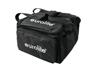Eurolite SB-4 Soft Bag L