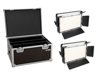 Set 2x LED PLL-360 6000K Panel + Case
