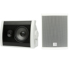 Boston Acoustics SoundWare XS Black
