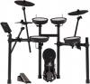TD-07KV V-Drums