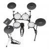 TD-27K V-Drums
