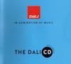 Dali CD Volume 4