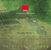 CD Volume 5