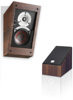Alteco C-1 Walnut Pair