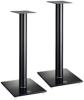 Dali Connect Stand E-600 Black Pair