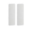 Oberon 5 White Cover