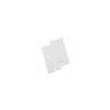 Dali Zensor 3 White Cover