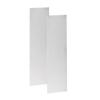 Zensor 7 White Cover