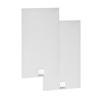 Zensor Pico White Cover