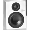MH-3 Satellite Speaker Matte White