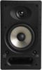 Polk Audio 65RT