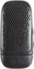 Polk Audio BIT BK Wearable BT-Speaker