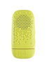 Polk Audio BIT YW Wearable BT-Speaker