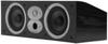 Polk Audio CSIA4 BK