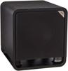 Polk Audio 10-Inch HT Subwoofer 10 black