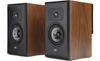 Legend L100 Bookshelf speaker brown pair
