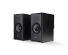 Legend L200 Bookshelf speaker black pair