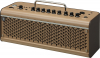 Yamaha THR30IIA Acoustic Wireless Amp