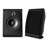 Polk Audio OWM3BK