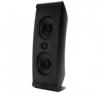 Polk Audio OWM5BK