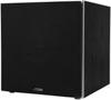 Polk Audio PSW10E BK10-Inch Subwoofer black