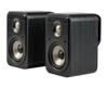 Polk Audio SIGS15BK