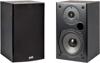 Polk Audio T15BK