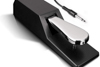 ASP-2 Universal Piano Style Sustain Pedal