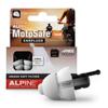 Alpine Hearing Protection MotoSafe Tour minigrip