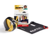 Alpine Hearing Protection Muffy Smile yellow
