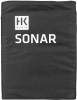 SONAR115SUBD COVER