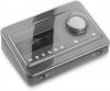 Decksaver Decksaver Universal Audio Arrow & Solo