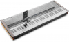 Decksaver Decksaver Sequential Rev-2 Keyboard cover