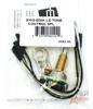 EMG 4383.00