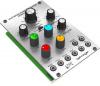 Multimode Filter / Resonator Module 1047
