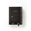 Nedis Converter Digital RCA (S/PDIF) > TosLink