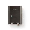 Nedis Converter TosLink > Digital RCA (S/PDIF)