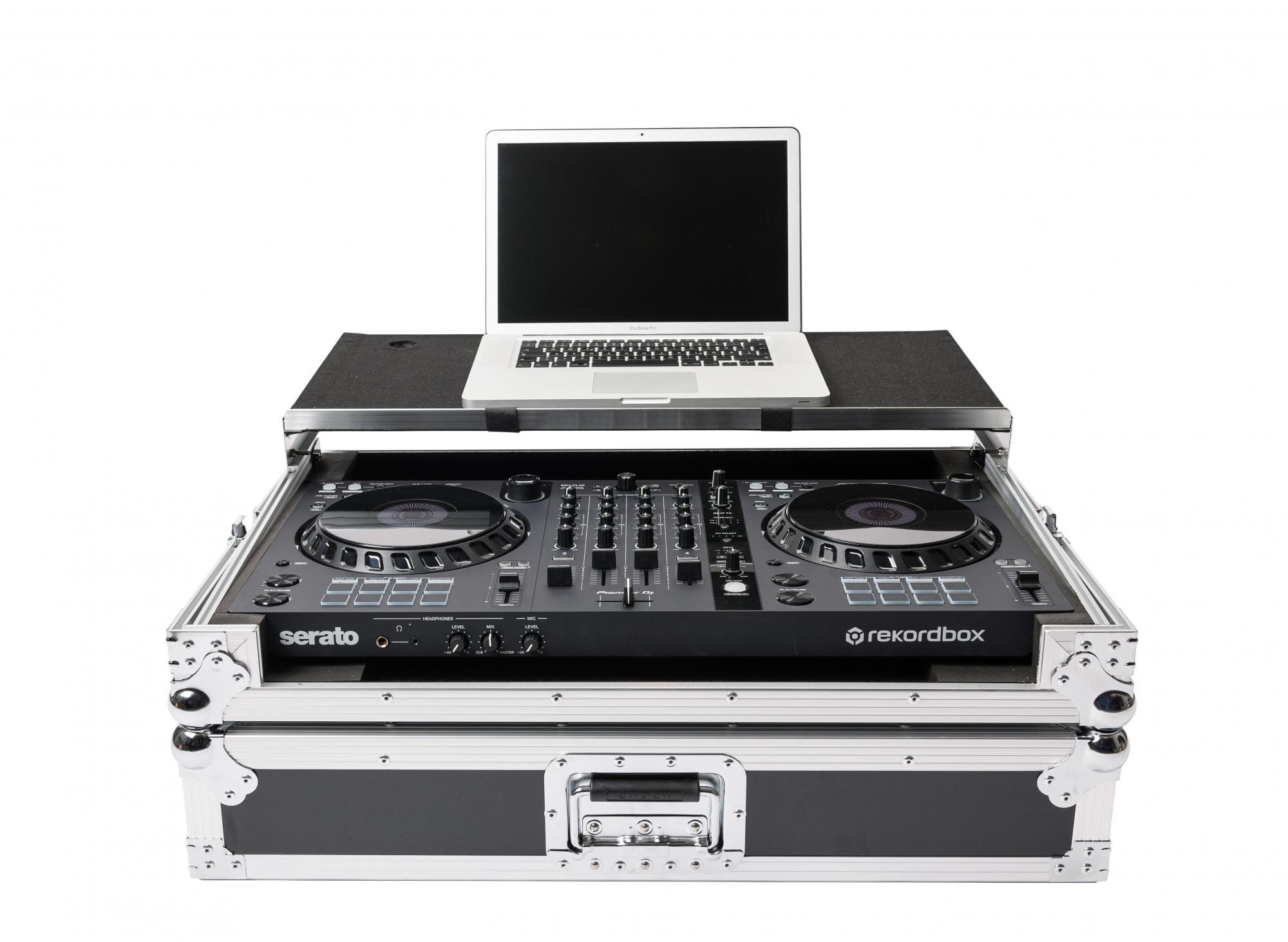DJ Controller Workstation DDJ-FLX6