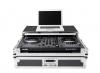 DJ-Controller Workstation DDJ-FLX6