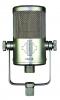DM-1B condenser mic