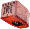 Grado PLATINUM3 MI Pickup